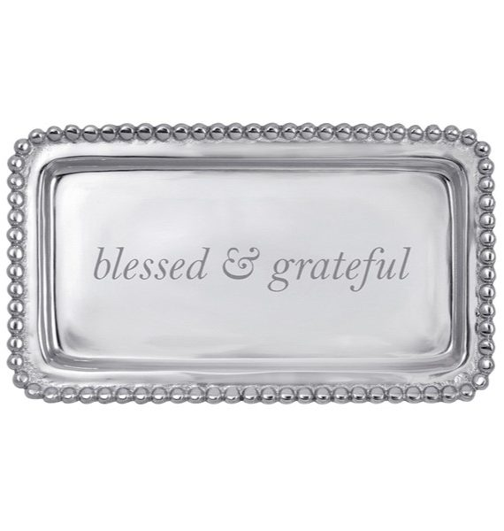 products blessed and grateful tray 150×150