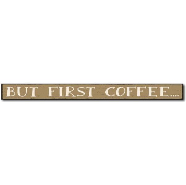 products but first coffee 150×150