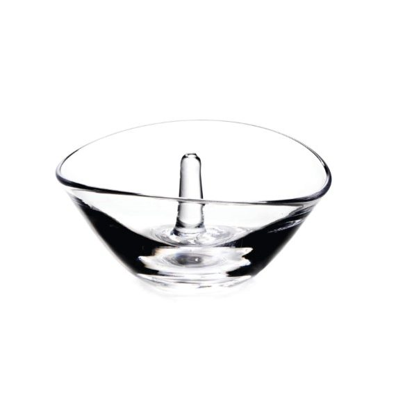 products champlain ring holder 150×150