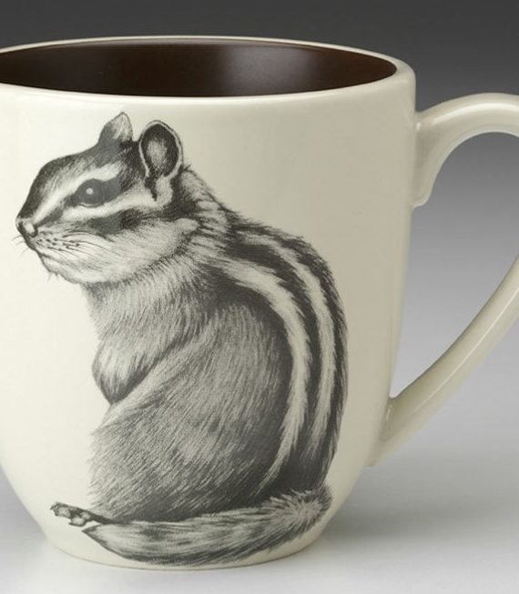 products chipmunk mug 150×150