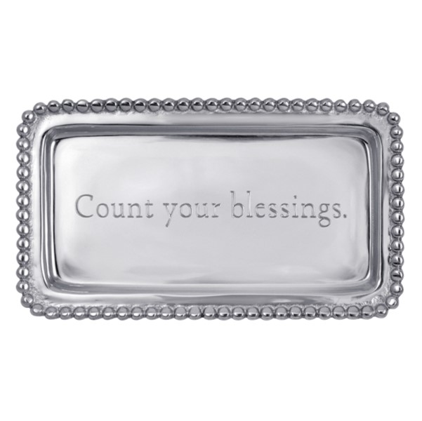 products count your blessings tray 150×150