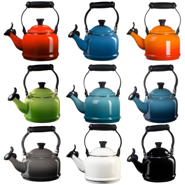 products demi kettle1 150×150