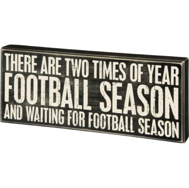 products football season 150×150