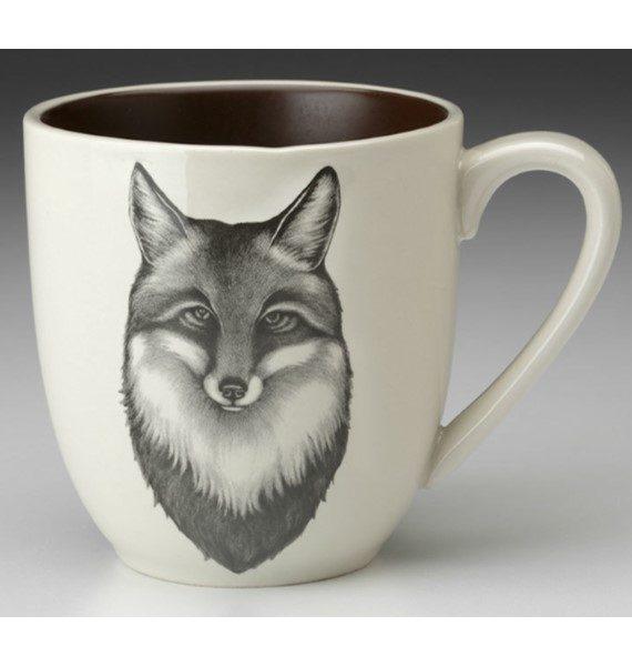 products fox portrait mug 150×150