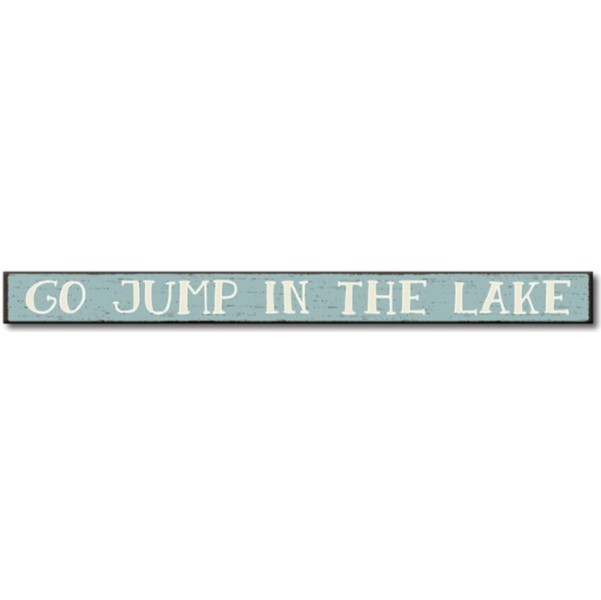 products go jump in the lake 150×150