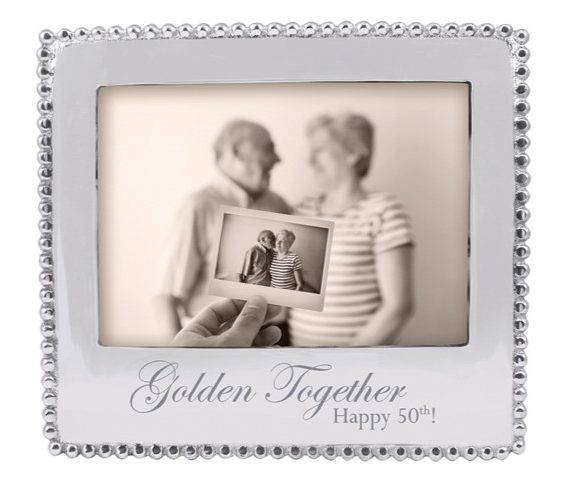 products golden together frame 150×150
