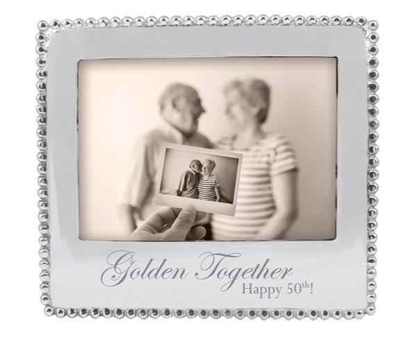 products golden together frame 150×150