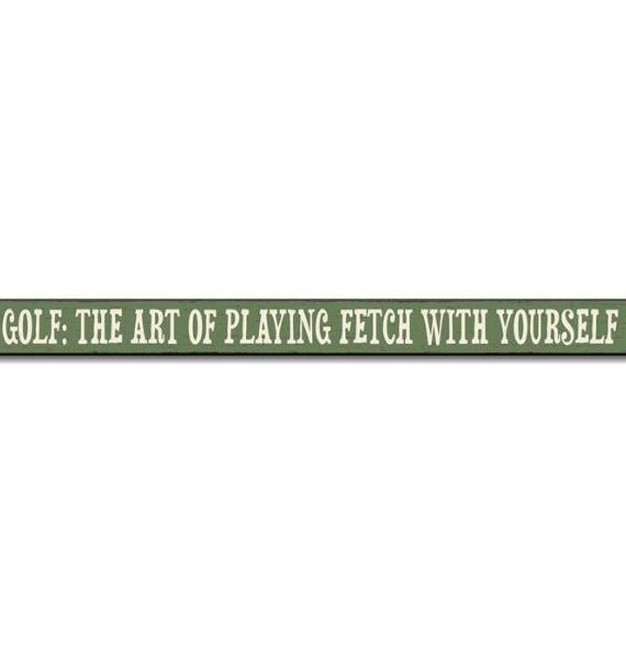 products golf sign 150×150