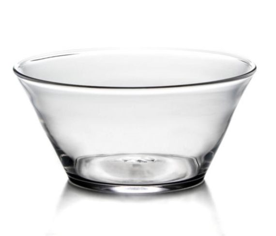 products large nantucket bowl 150×150