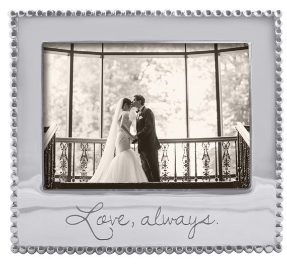 products love always frame 150×150
