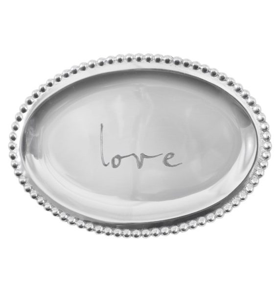 products love small oval tray 150×150