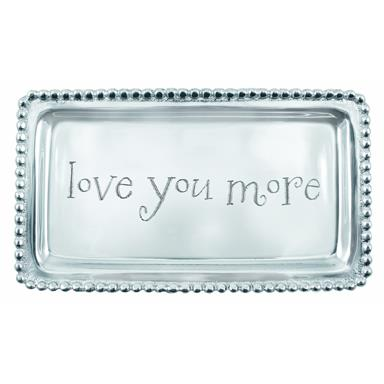 products love you more tray3 150×150