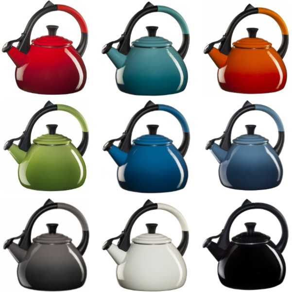 products oolong tea kettle6 150×150