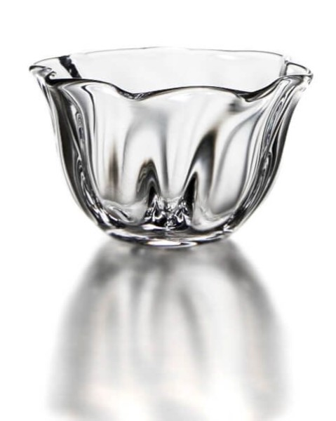 products petite optic bowl 150×150