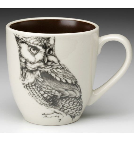 products screech owl mug 150×150