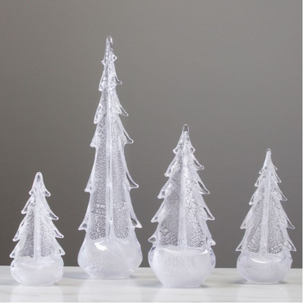 products silver evergreens 150×150