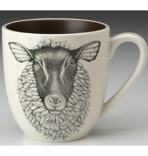 products suffolk sheep mug 150×150