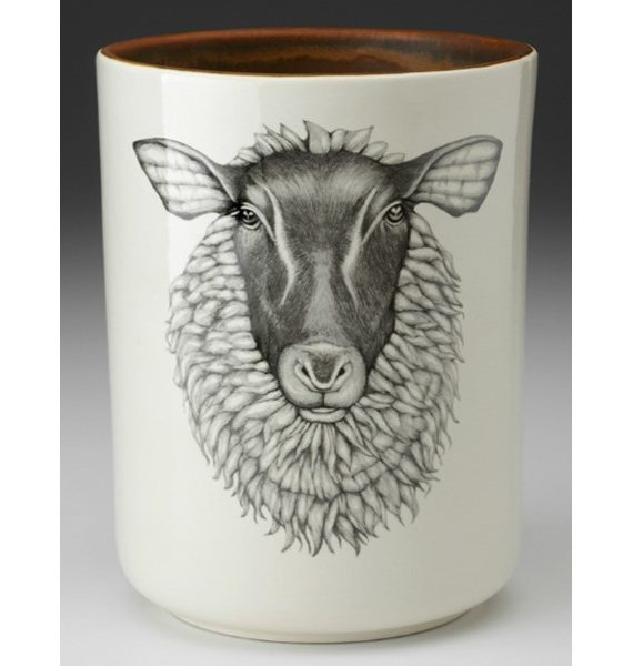 products suffolk sheep utensil cup 150×150