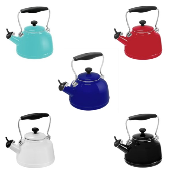 products vintage tea kettles 150×150