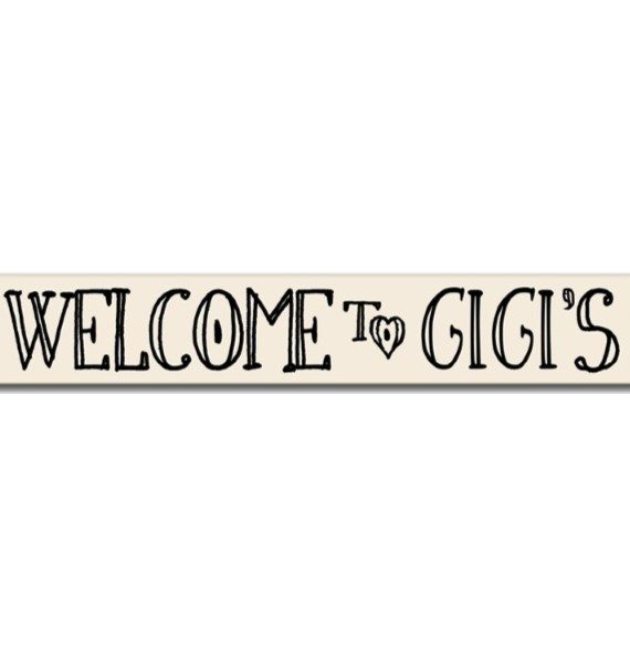products welcome to gigis 150×150