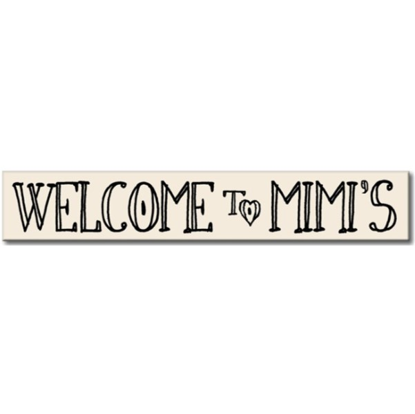 products welcome to mimis