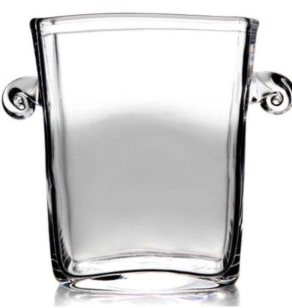 products woodbury ice bucket 150×150