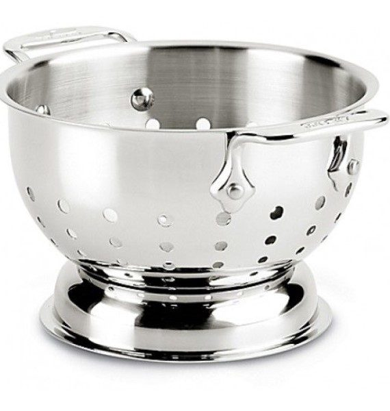 products 1.5 qt mini colander 150×150