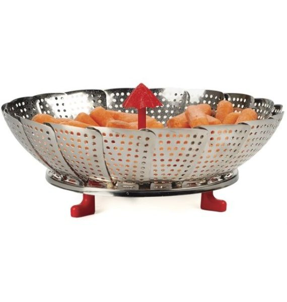 products 12 inch steam basket 150×150