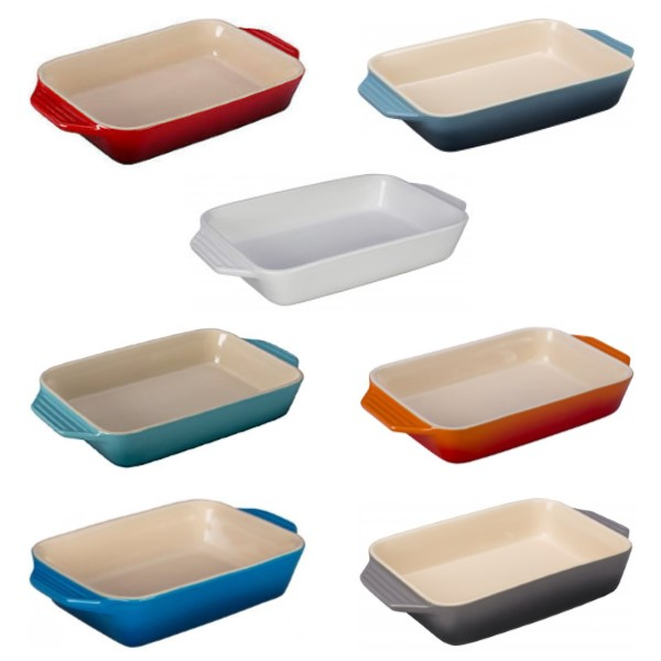 products 12 x 9 rectangular baker 150×150