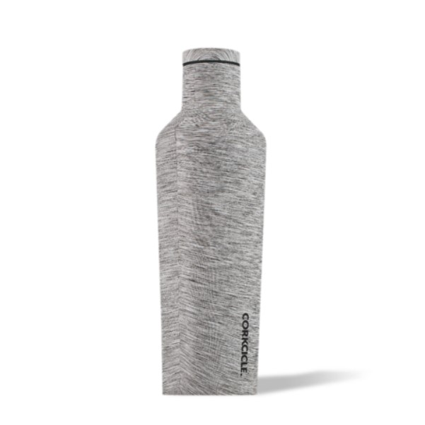 products 16 oz heathered grey canteen 150×150