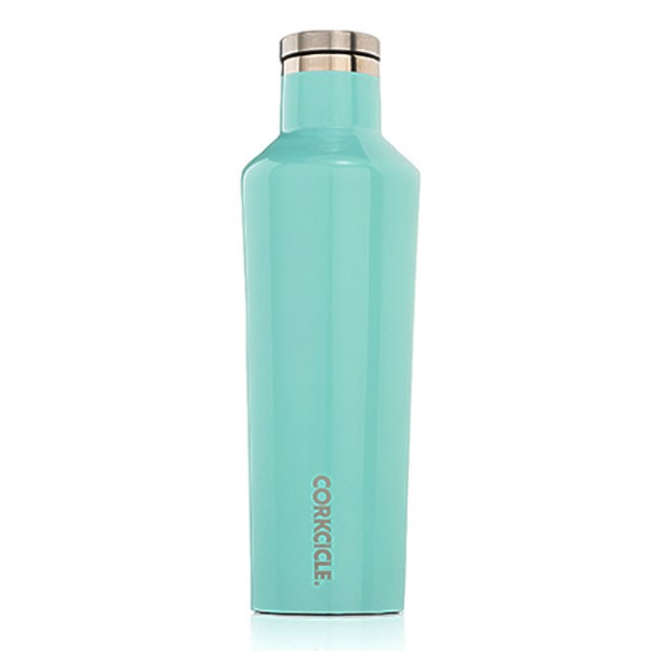 products 16 oz turquoise canteen 150×150