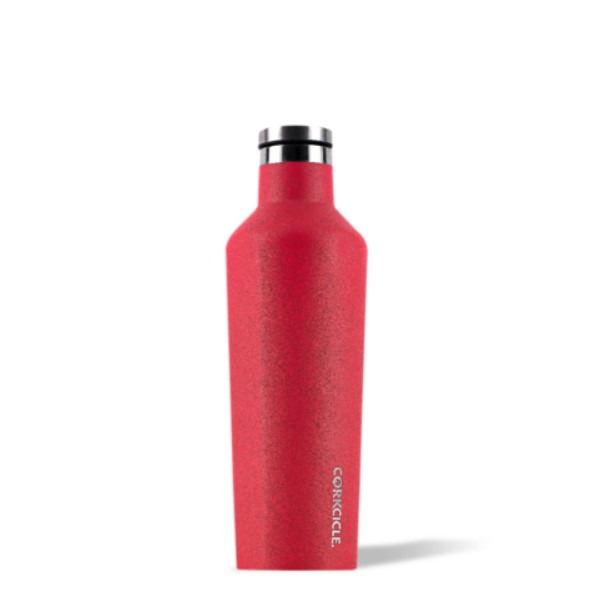 products 16 oz waterman off red 150×150