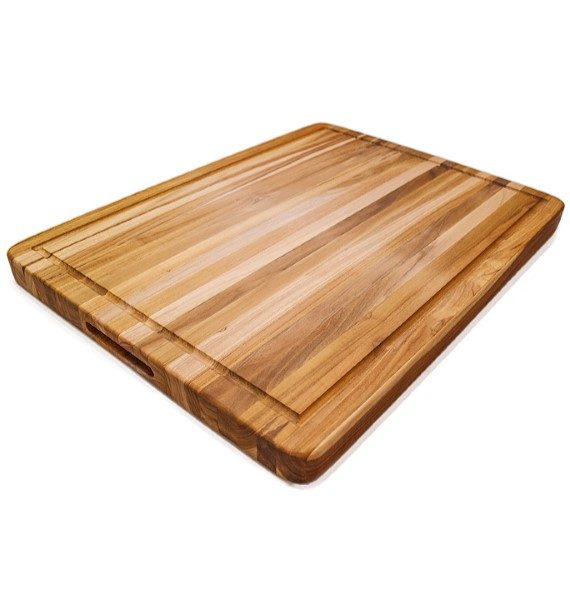 products 18 x 24 edge grain board 150×150