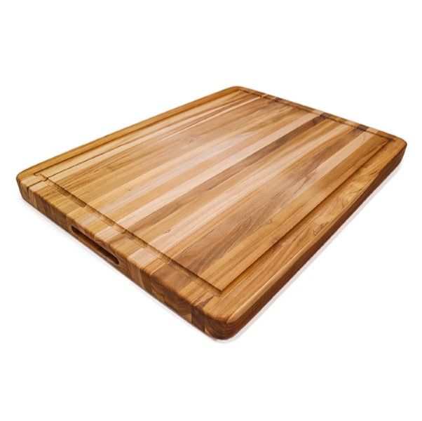 products 18 x 24 edge grain board 150×150