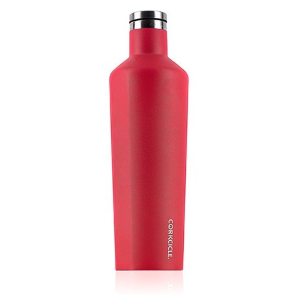 products 25 oz waterman off red 150×150
