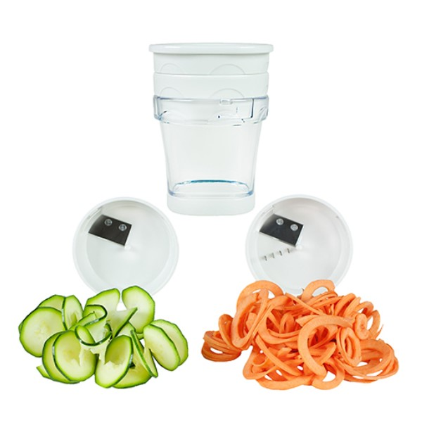 products 2 blade handheld spiralizer2
