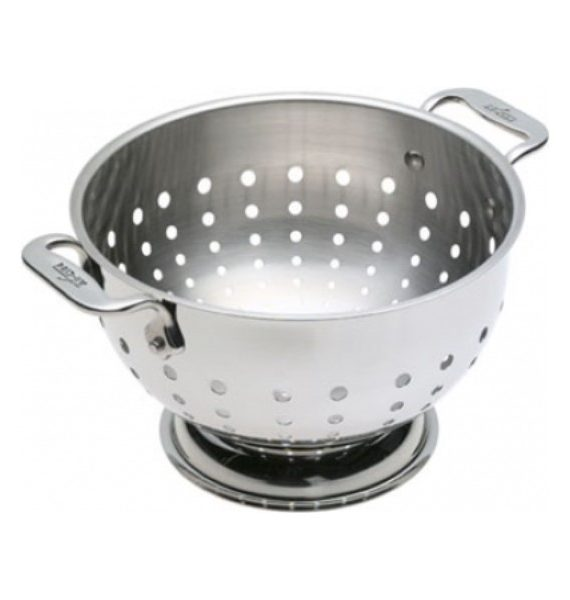 products 3 qt colander 150×150
