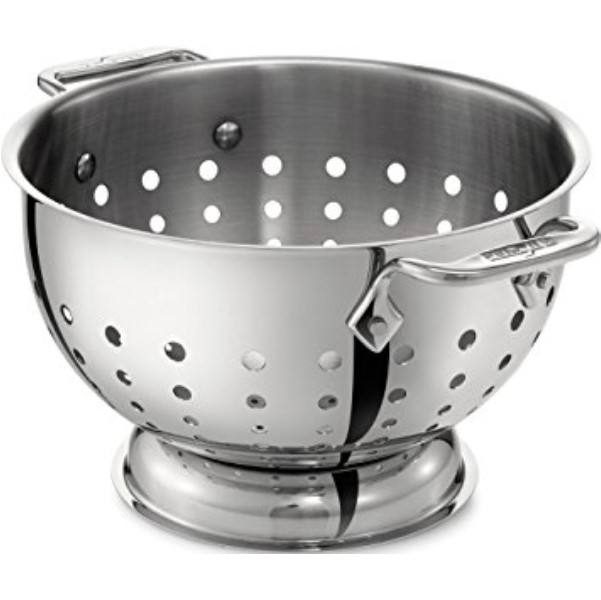 products 5 quart colander 150x150