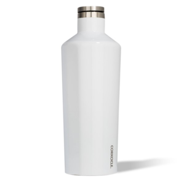 products 60 oz canteen gloss white 150×150