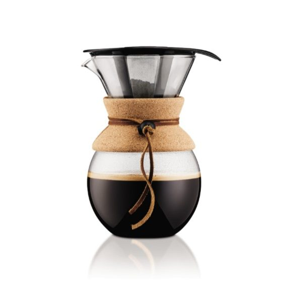 products 8 cup pour over cork 150×150