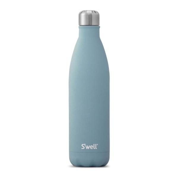 products aquamarine 25 oz 150×150