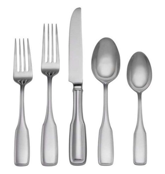 products blake 65 piece set2