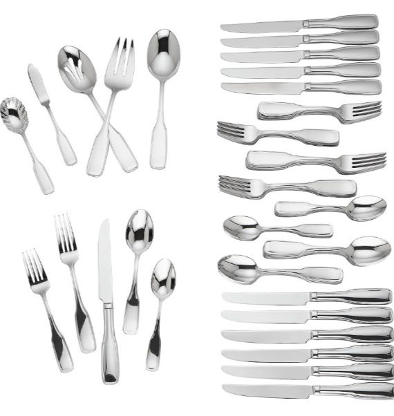 products blake 65 piece set 150×150