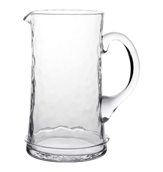 products carine pitcher 150×150