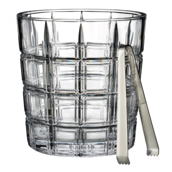 products crosby ice bucket with tongs 150×150