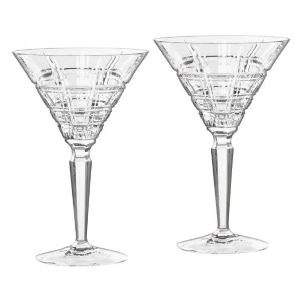 products crosby martini pair 150×150