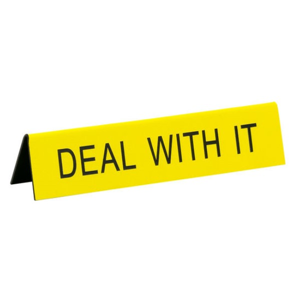 products deal with it sign 150×150