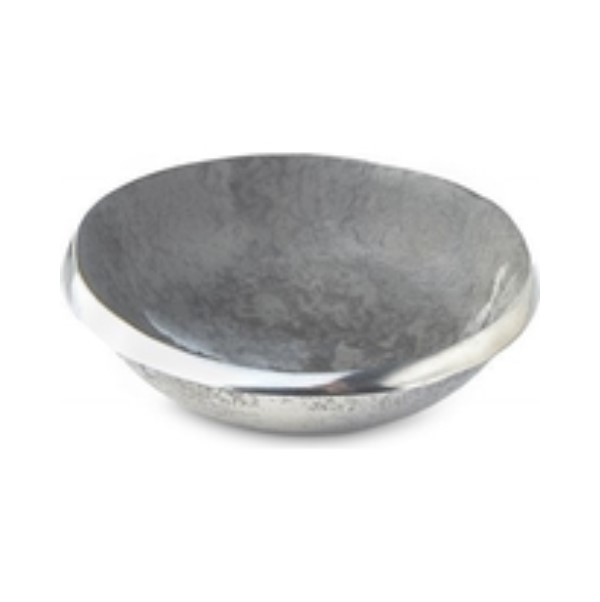 products eclipse 6 inch bowl mist 150×150