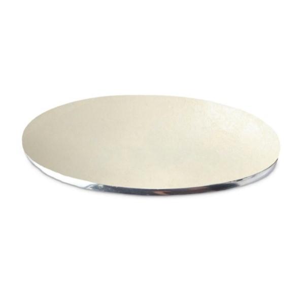 products eclipse platter cloud 150×150
