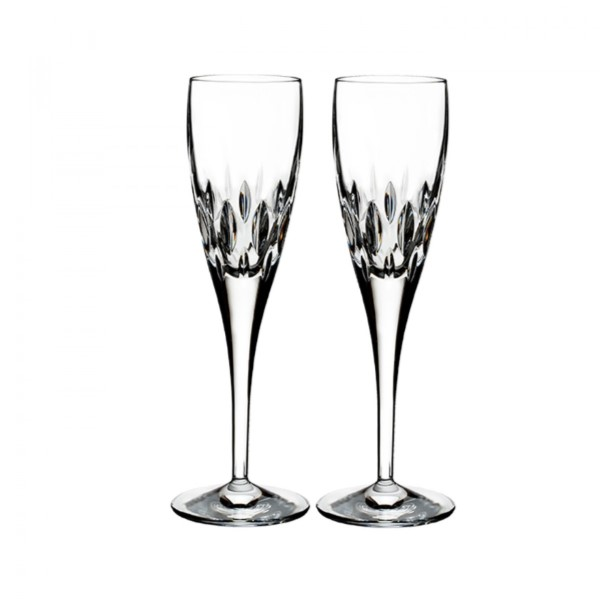 products enis champagne flutes 150×150